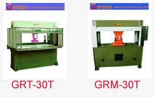 travelling head cutting machine for sale