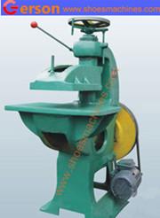 Mechanical Clicking machine