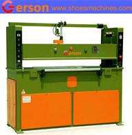 30T cutting machine